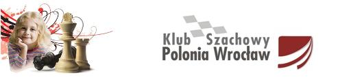 Klub Szachowy Polonia Wrocław