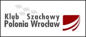 logo_polonia