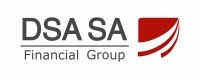 DSA SA Finansial Group